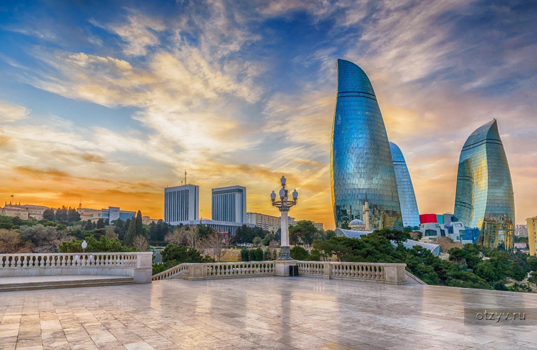 можете размещать азербайджан фото баку самые красивые места сделать вид