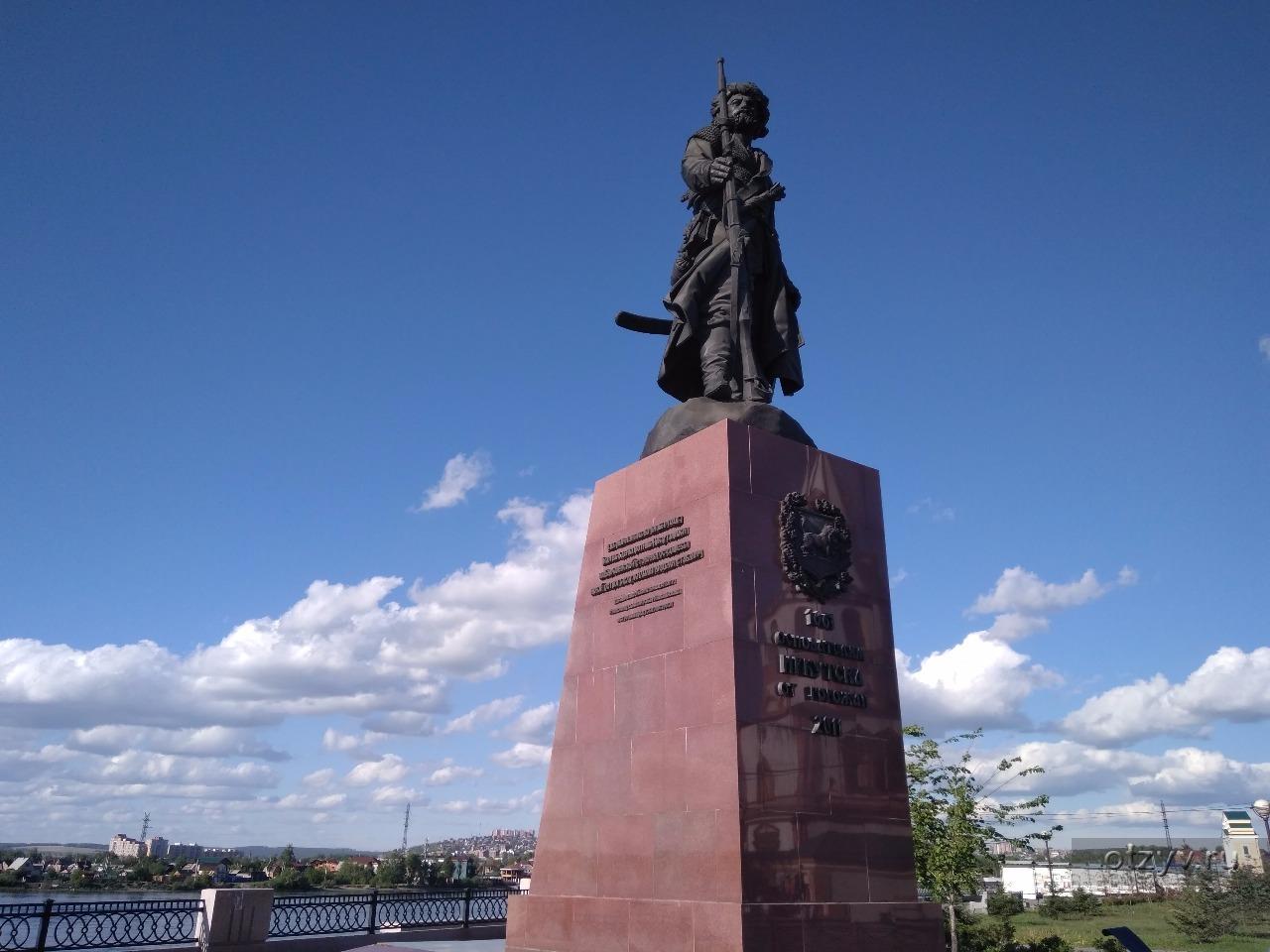 Недорогие памятники в москве о сахалин цены на памятники в красноярске жодино
