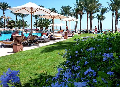 Египет Makadi Bay отель Stella Di Mare Beach Resot & Spa 2018 часть 1 (Stella Di Mare Beach Resort & Spa)