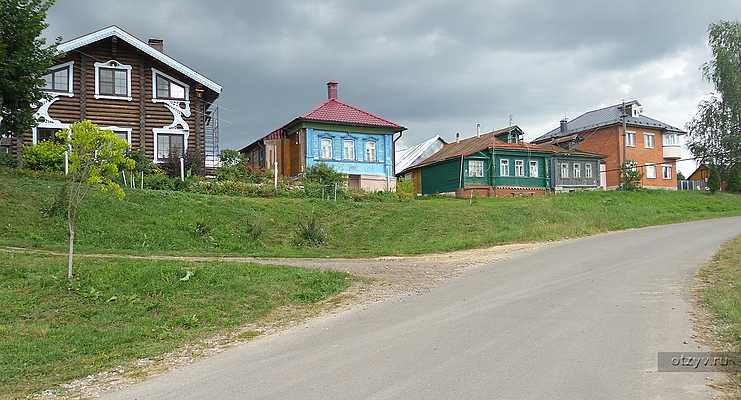 Прогнать сайт Солнечная улица (деревня Юрьево) сайты библиотек создание