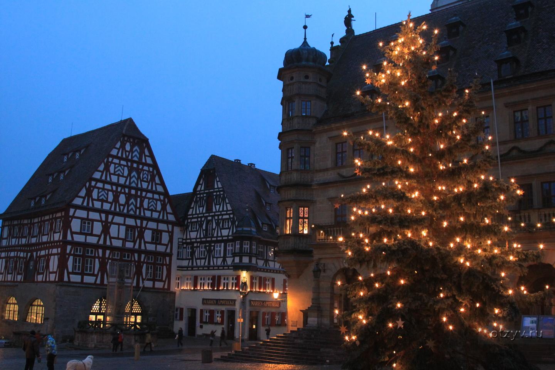 этого картинки рождество в германии дома задатки