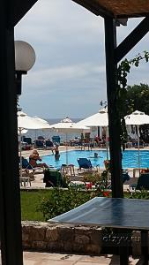 Louis Colossos Beach 4* (Родос)