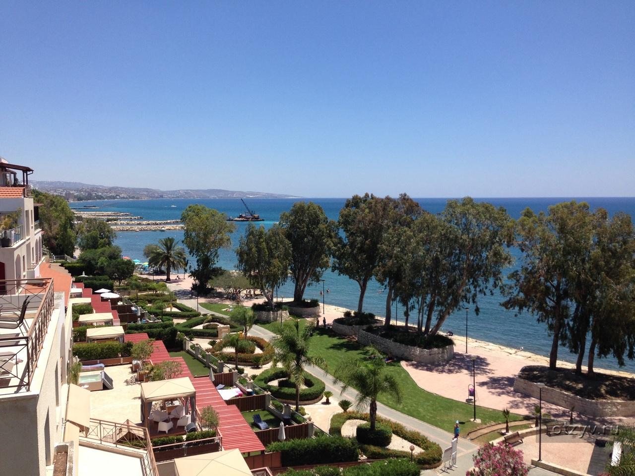 отличный лимассол кипр фото города гармония отель вас есть