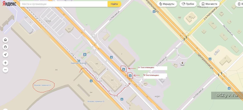 В бресте с 4 марта 2017г изменяется расписание движения городского автобусного маршрута 22
