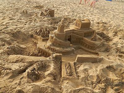 Horus Paradise Luxury Resort HV-1 (Сиде)