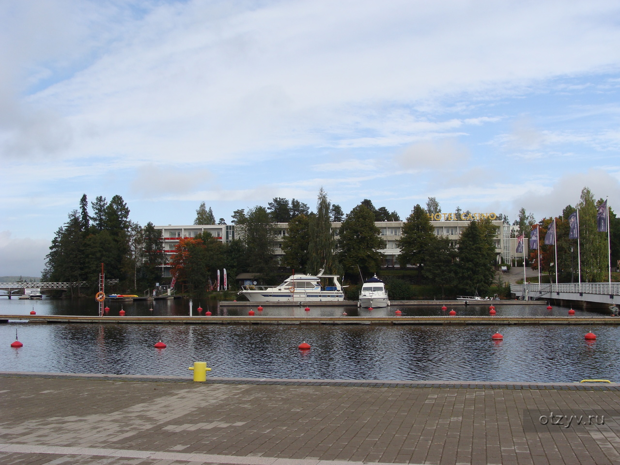 Отзывы об отеле казино в финляндии игры казино реал