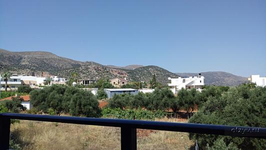 Крит, Malia Central Apartments 3*