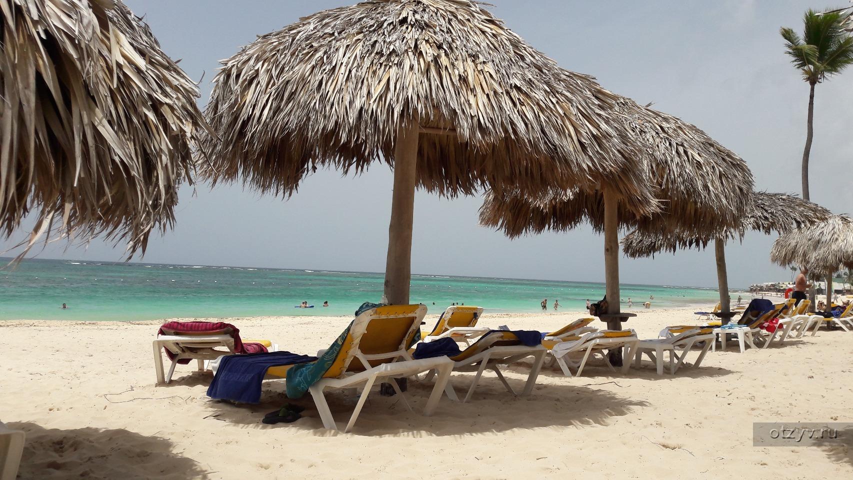 живем пляж баваро доминикана фото остается схватить