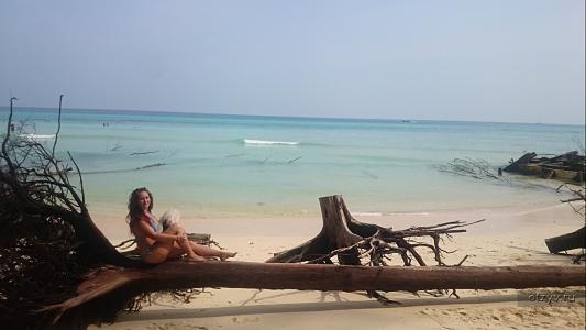 Таиланд о путешествии, развлечениях и экскурсиях.