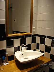 Clarion Hotel Wisby 4* (Висбю)