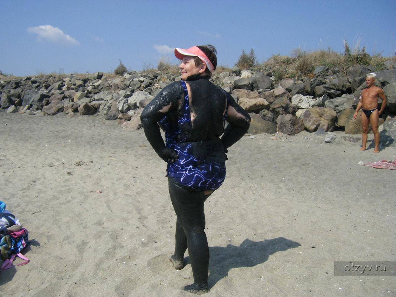 Лечение суставов грязями болгарии при ломоте в суставах
