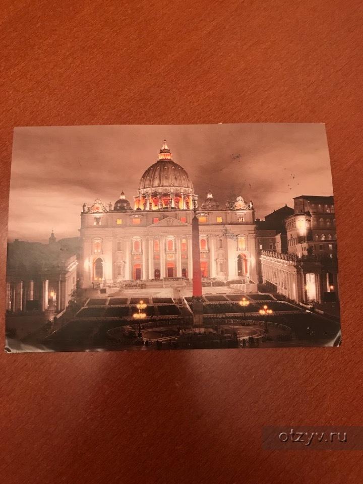 Красивые девушками, открытка из италии в россию сколько идет