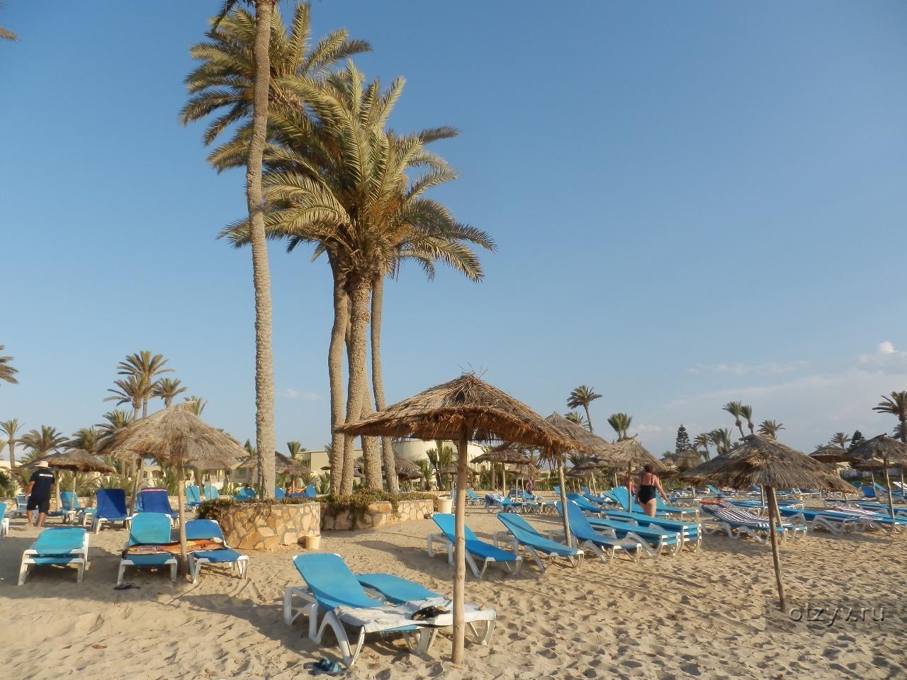 Отель зефир тунис фото отзывы