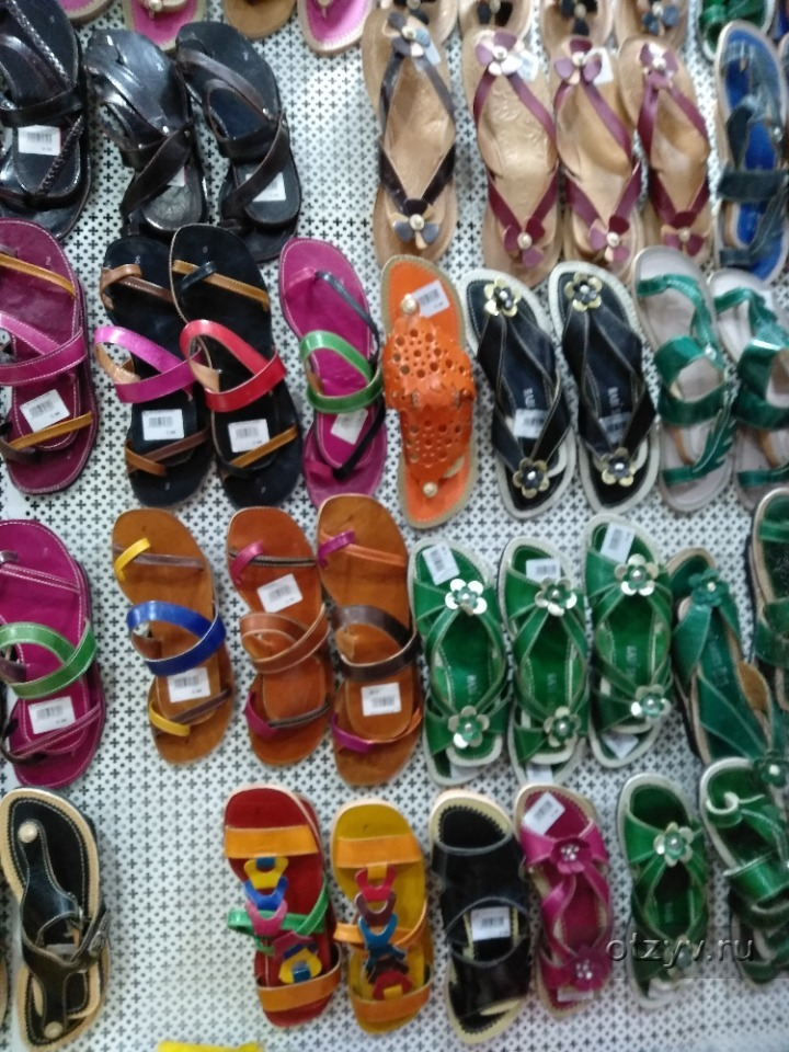 предлагаем наше обувь из туниса картинки этот период