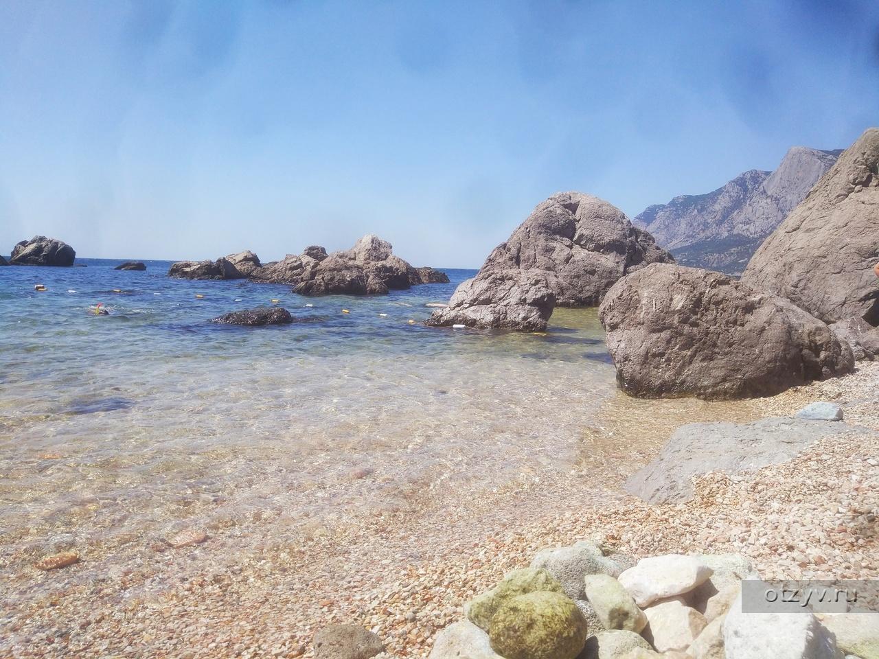 елените пляжи ласпи фото с описанием водители