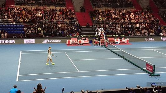 prosvechivaet-u-tennisistok-foto