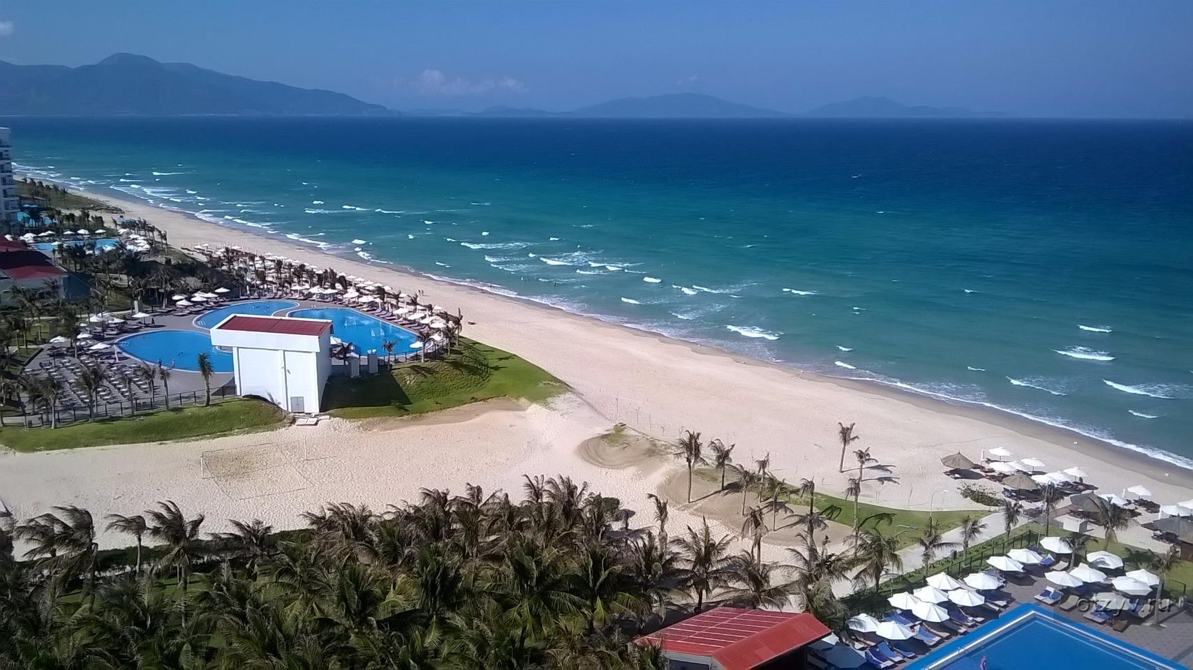 всех отель дюсолей вьетнам фото это пора сделать