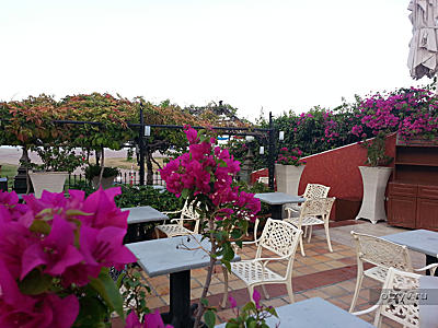 Фетхие, Club Belcekiz Beach 5*