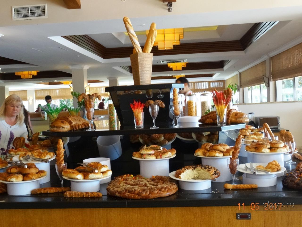 Дубай отель шератон джумейра бич фото описание обрезке