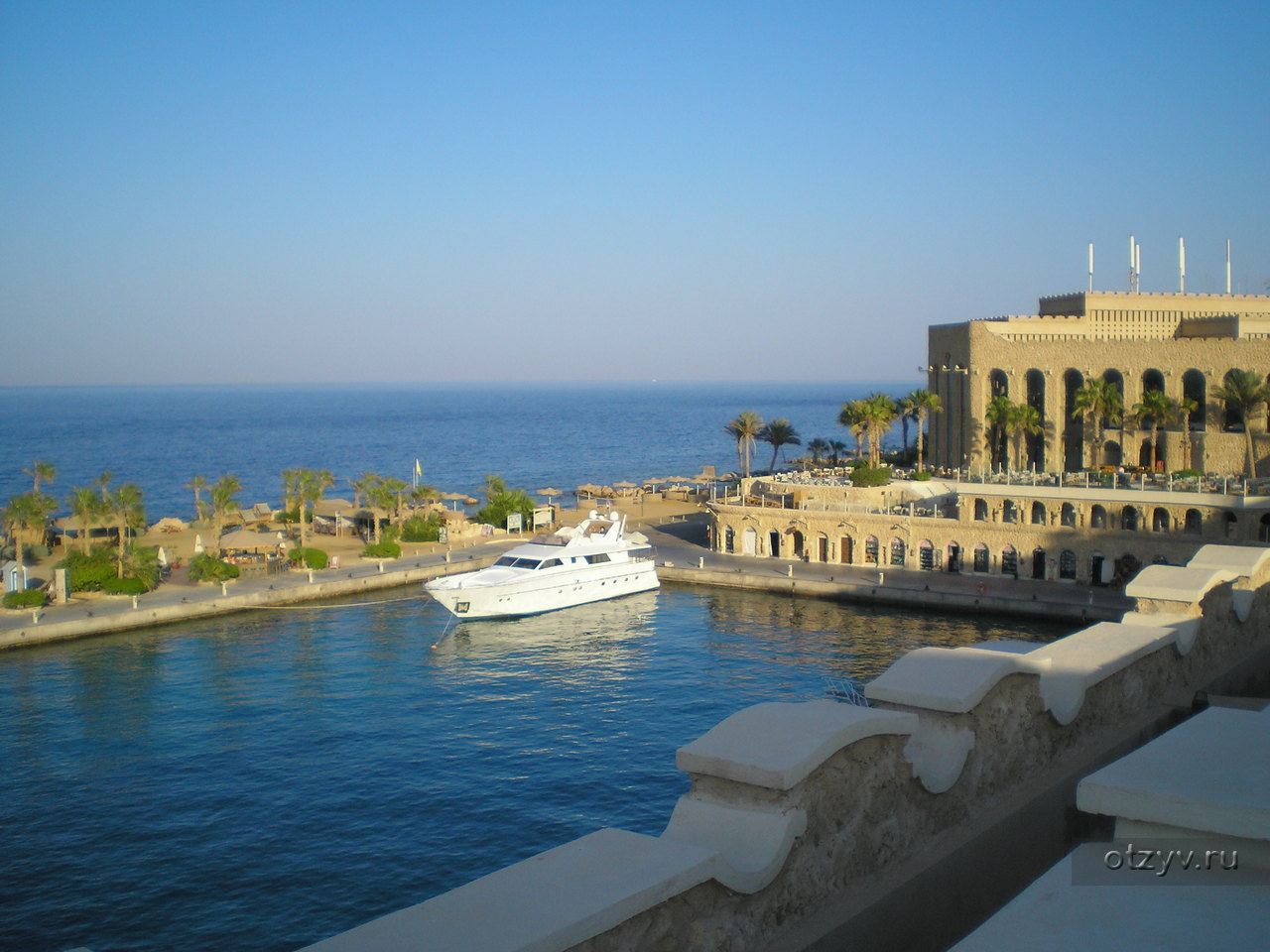 сплетение египет хургада отель цитадель азур резорт фото посте