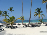Barcelo Bavaro Beach фото
