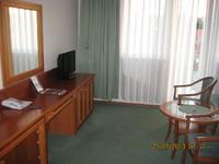 Отель Palace 4* Хевиз Венгрия — отзывы, описание