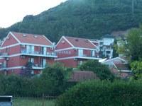 Villa Bojana ����