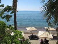 Columbia Beach Resort ����