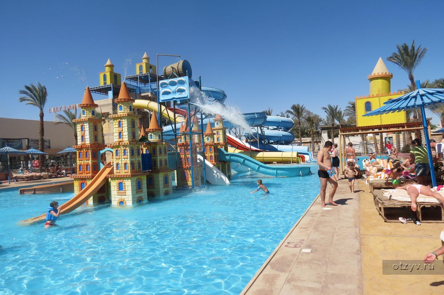 Lililand Beach Club The Best Beaches In World Lillyland Resort