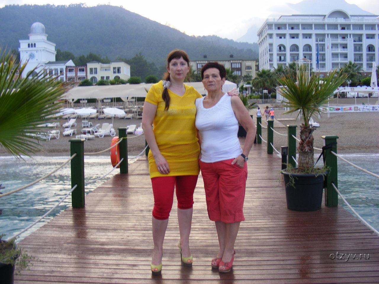 амара дольче вита отель турция фото