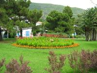 Slovenska Plaza ����