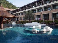 Koh Chang Kacha Resort & Spa