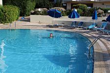 Kissos Hotel ����
