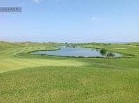 Lykia Word Links Golf