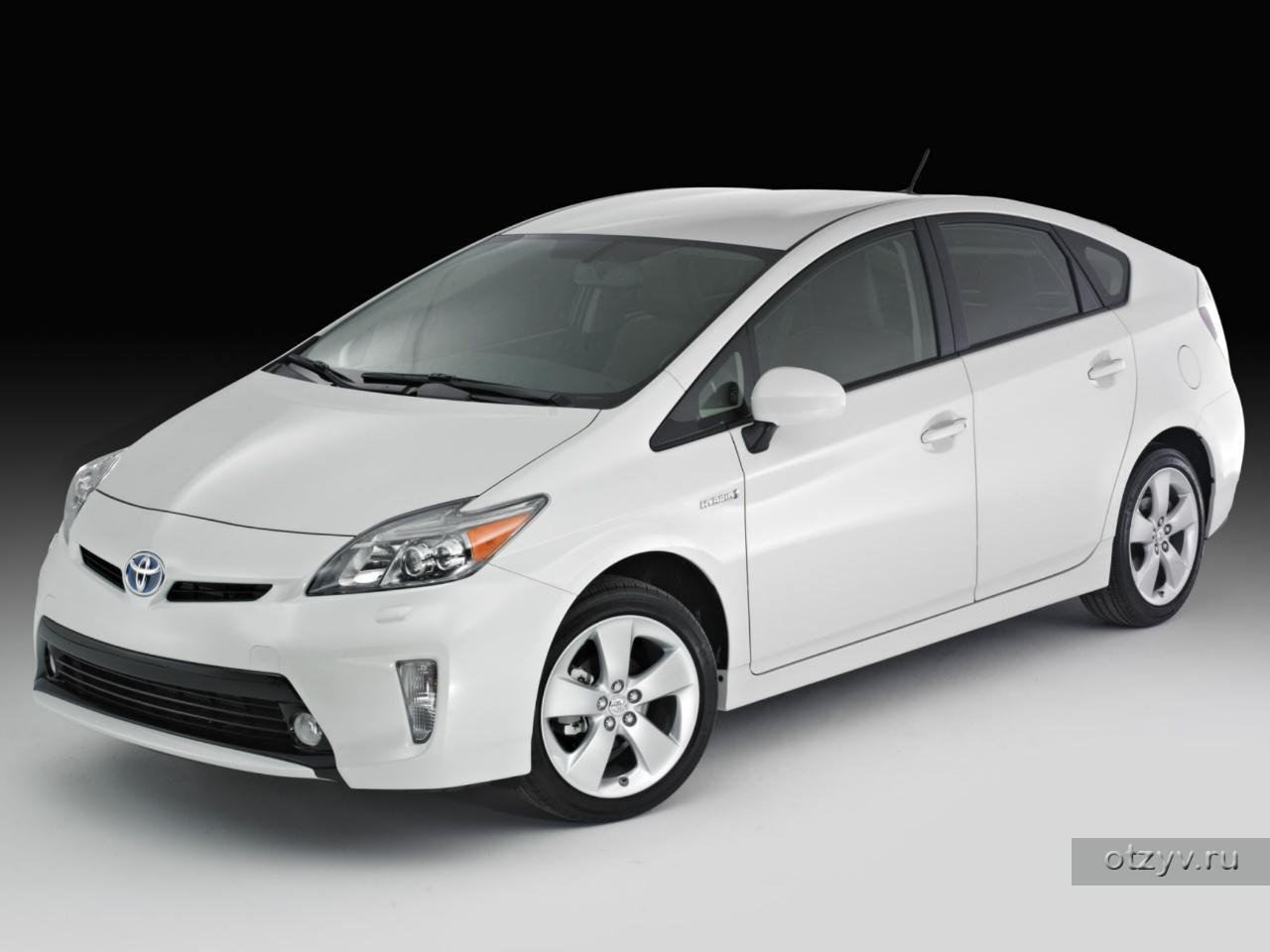 toyota prius distribution channel Designed with families and active lifestyles in mind, the 2017 toyota prius v features a spacious and versatile interior with plenty of cargo space, intelligent technologies, and the fuel efficient performance that you expect from a toyota hybrid, all wrapped up in a stylish and aerodynamic exterior.