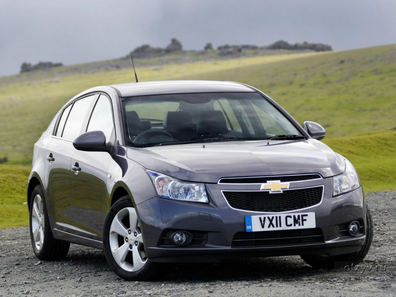 chevrolet europe The latest tweets from chevrolet europe (@chevroleteurope) follow us here for all the news on chevrolet in europe.