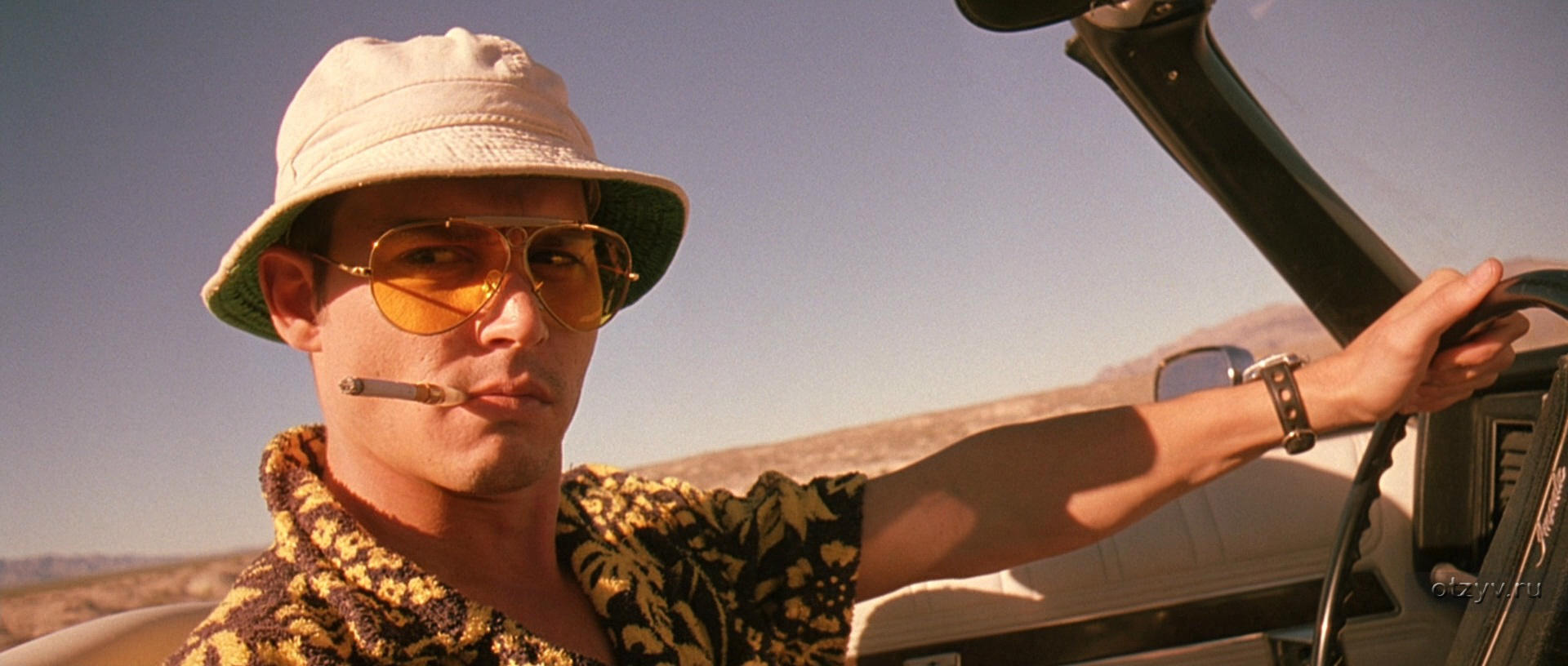 an analysis of the american dream and drugs in fear and loathing in las vegas Fear and loathing in las vegas duke's pursuit of the 'american dream characters, and a full summary and analysis about fear and loathing in las.
