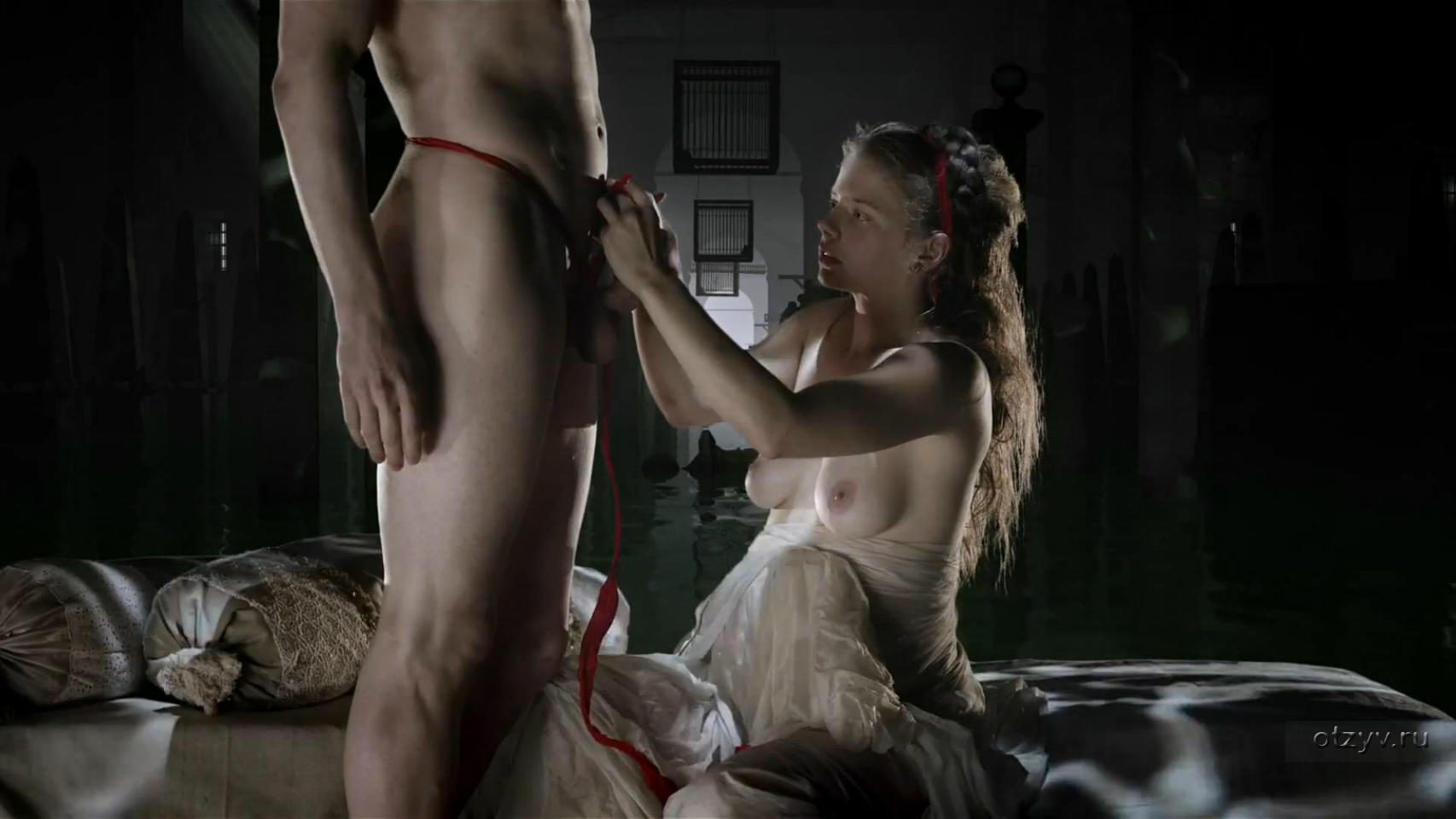 Худ фильмы эротика голые