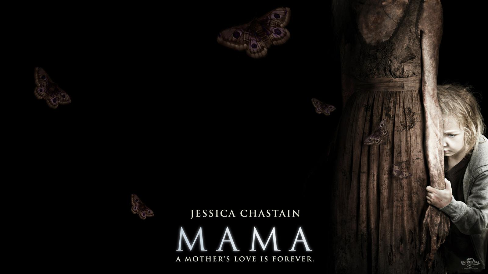 Мамы открытка фильм смотреть онлайн