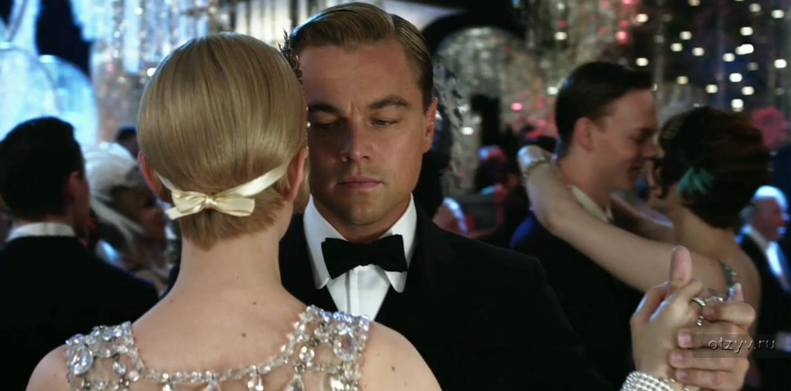 619 Best The Great Gatsby images in 2018  The great