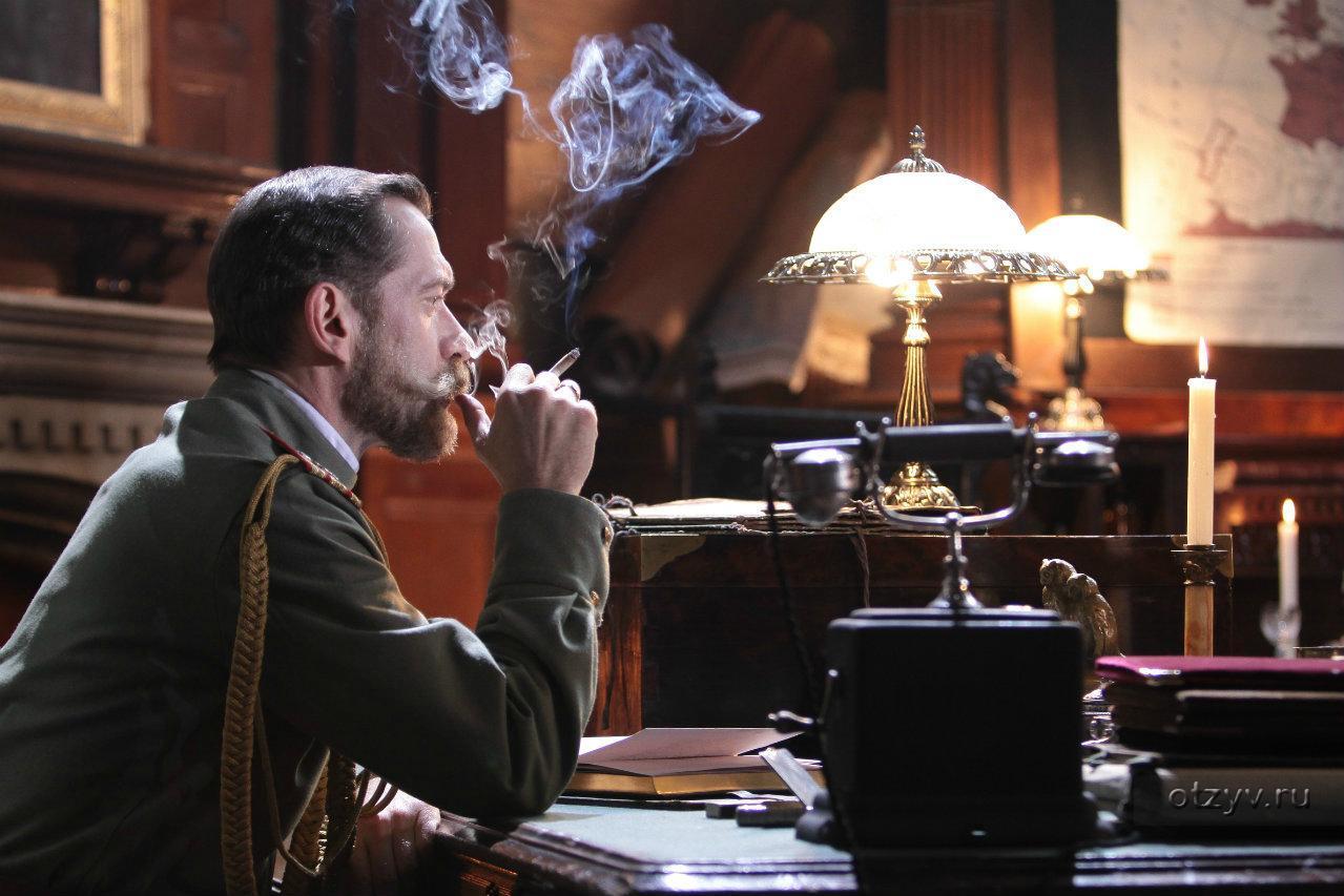 Распутин или оргии при царском дворе смотреть онлайн на русском языке 12 фотография
