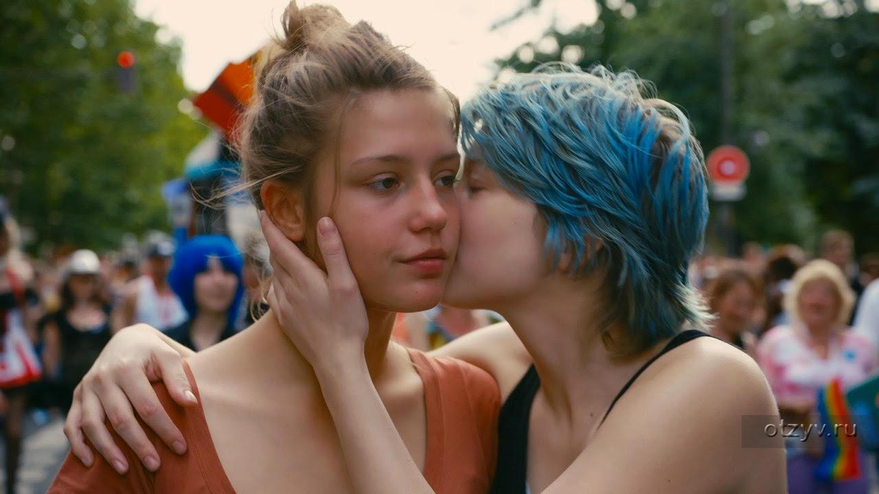 zhizn-adel-lesbi