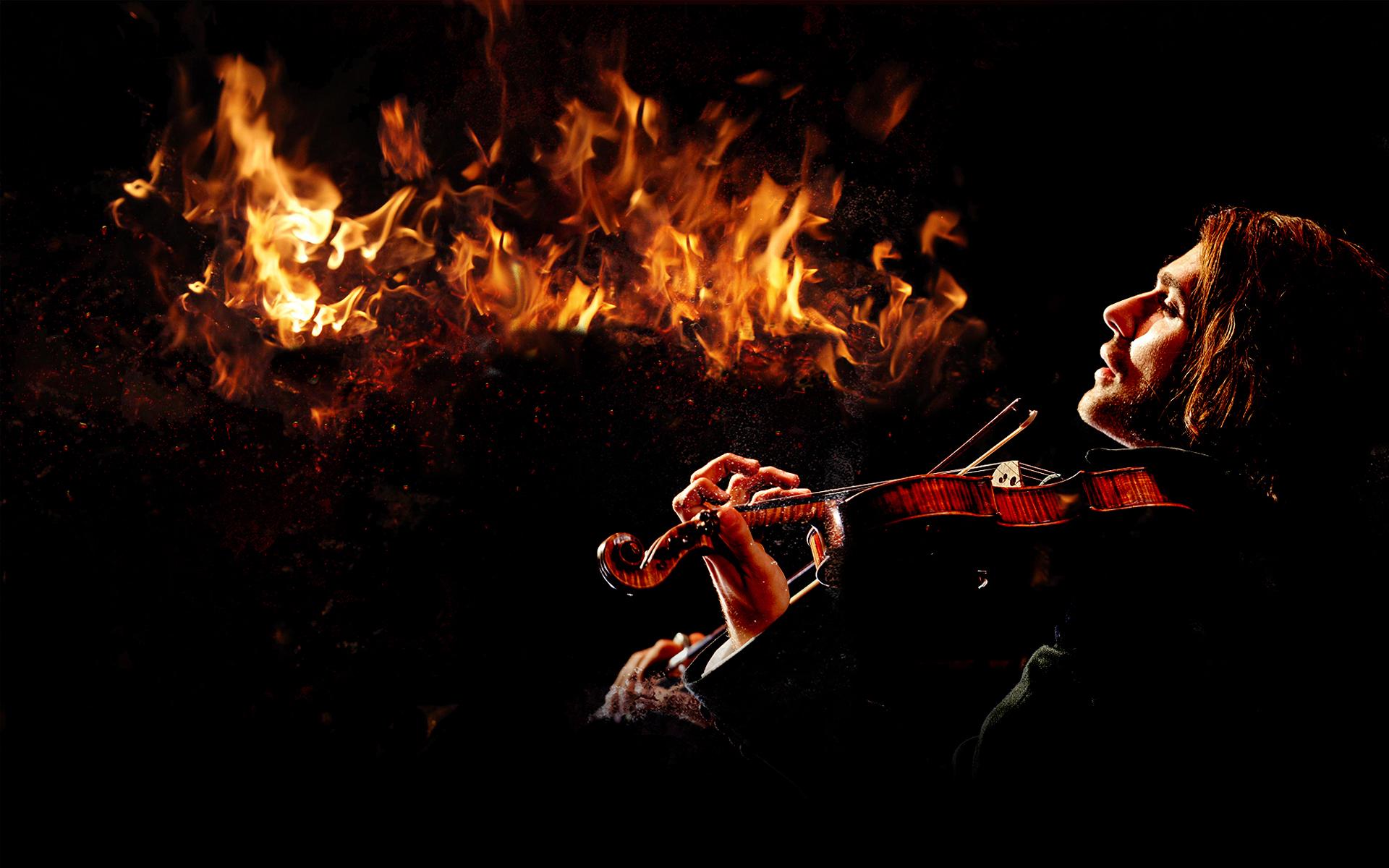 Паганини скрипач дьявола 2013  смотреть
