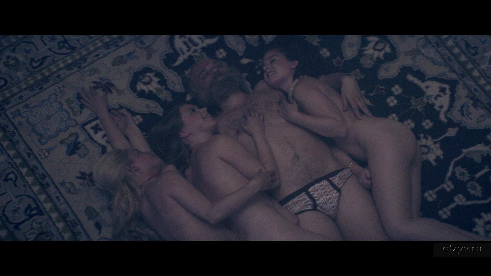 Секс и все осексе 2 фотография
