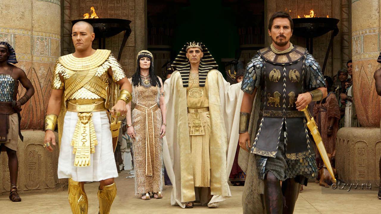 скачать фильм боги египта 2 бесплатно