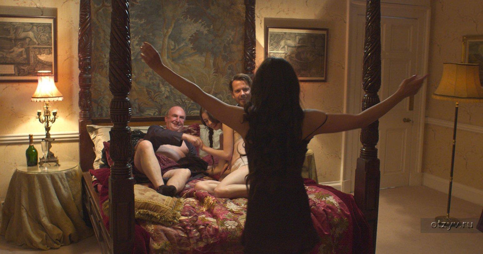Секс 1080p онлайн, Порно. Только лучшее порно видео в full HD 17 фотография