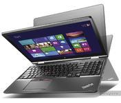 Ноутбук-трансформер Lenovo ThinkPad Yoga 15