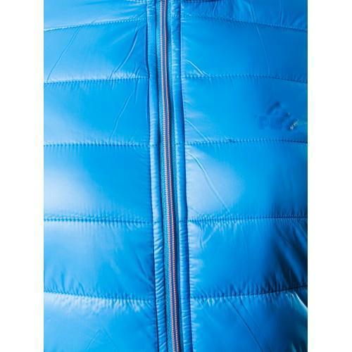 Куртка женская Peak Sport F544388-BLU