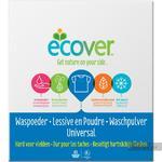 Порошок-концентрат универсальный Ecover