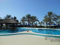 Ocean View Hotel ����